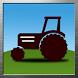 Farm Tractor Simulator 2017 by Dreamer Super Apps