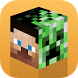 Minecraft Skin Studio by 57Digital Ltd