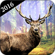 Deer Hunter : Deer Hunting by GG Techno