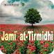 Hadits At Tirmidzi (English) by InshoMedia