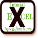 Excel-pro: Learn,Tips,Function by Techionics