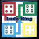 New Ludo King Guide by Dofamark Studio