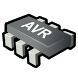 AVR Fuse Calculator by MiSc