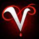 The Vampire Diaries Amino by Amino Apps