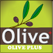 Olive Plus by Fourpoints Telecom