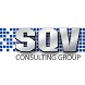 SQV Consulting Group by Gagoda PNS Virtual Mall