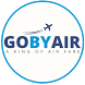 Go By Air by BWD Systems
