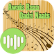 Best Awais Raza Qadri Naats by Michael Len