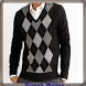 Sweater for Men by rumahmonas