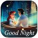 Good Night Image & Sms Collection by SigmaCode Tech.