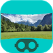 VR Panorama 2D3D Gallery Viewer by VT Software