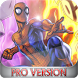 Tips Amazing Spider-Man 2 New by studio oxa pro