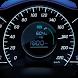 Speedometer - GPS by MobileAppStore