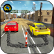 Chained Cars 3D Racing 2017 - speed drift driving by 3CoderBrain Studio