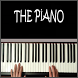 play the piano by ToreningApps