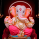 Ganesh Chaturthi Wishes SMS by U Square Infotech