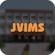 JVIMS by Unifyed LLC