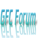 GFC forum by gfcforum