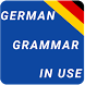 German Grammar and Usage by Apps2all