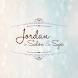 Jordan A Salon & Spa