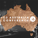 C3 Australia Conference 2016 by Wekonnect Pty Ltd