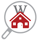 Whittier Home Search by Keller Williams HomeStack