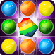 Star Color Connect by Fun Match 3 Games