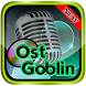 Lagu Korea Goblin - Drakor by Rondo Publisher