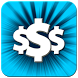 Money Machine Make/ Earn Money by Android Money Machine