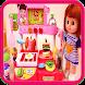 Cooking Toys Kids Videos