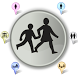 Family Places by JSA Ltd.