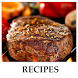 BBQ food Recipes