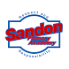 Sandon Primary Academy by Piota Apps