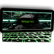 Hack Wahtsapp Prank