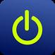 IRVendas - Mobile by Info Rio Sistemas LTDA