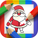 Coloring Book 2017 by Best Photo Apps