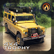 4x4 Offroad Trophy Racing by Crash n Smash