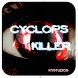 Flappy Cyclops Killer by KyStudios