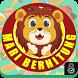 QuantuMatika Kids : Mari Berhitung by GINVO Studio