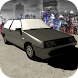 Lada Russia Drift by ZieleGames Prod