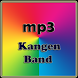 Lagu Mp3 Kangen Band by hasatera0