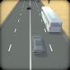 Infinite Traffic Racing by T3Dmake