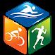 Мой фитнес клуб (расписание) by ANZ Systems LLC