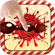 Crazy Ant Smasher by App Monkey