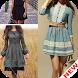 Fashion Dresses by Appsoft4u