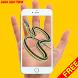 Snake Hand Funny Prank by SenyaApps