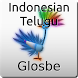 Indonesian-Telugu Dictionary by Glosbe Parfieniuk i Stawiński s. j.
