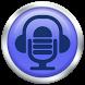 Cyberon VoiceCommander(PL-IAP) by Cyberon Corp.