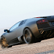 Wallpapers Lamborghini Murciel by damirzahromov