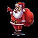 Happy Christmas LiveWallpaper by Dekrinssoft Technologies
